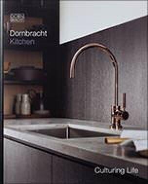 """Dornbracht Kitchen"""