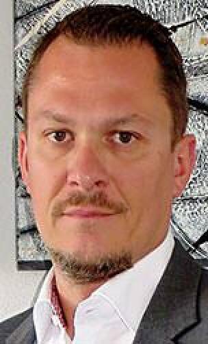 Christian Schmid für Hess in Österreich