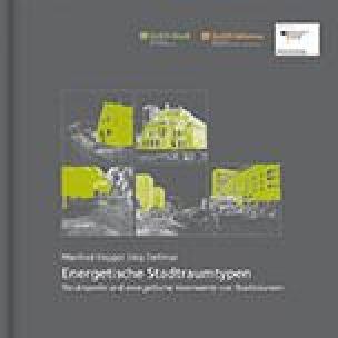Energetische Stadtraumtypen
