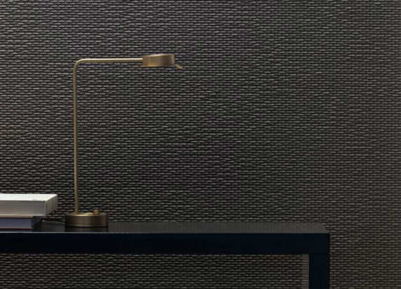 Phenomenon Wind von Ceramiche Mutina Spa
