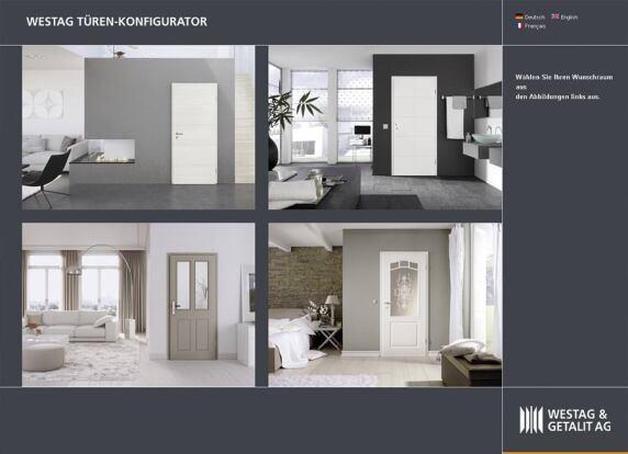 bau 2015 vorberichte aus der halle b4 fenster t ren und beschl ge. Black Bedroom Furniture Sets. Home Design Ideas