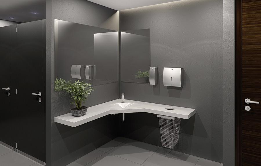 bau 2015 vorberichte aus der halle a4 naturstein fliesen bad. Black Bedroom Furniture Sets. Home Design Ideas