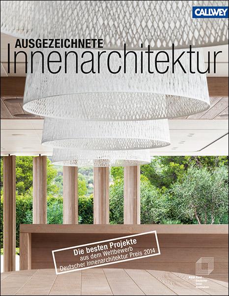 bücher Über innenarchitektur – timeschool, Innenarchitektur ideen