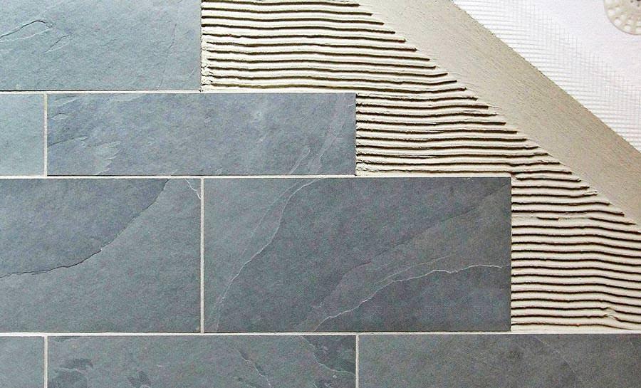 wdvs mit rathscheck schieferplatten bauaufsichtlich zugelassen. Black Bedroom Furniture Sets. Home Design Ideas