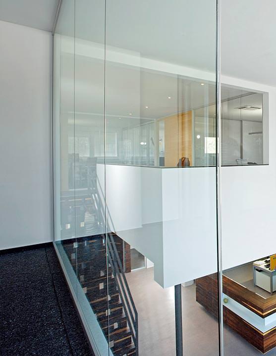 baunachrichten bei hausbau24 hausbauartikel 0277 aus dem jahre 2015 aktuelles. Black Bedroom Furniture Sets. Home Design Ideas