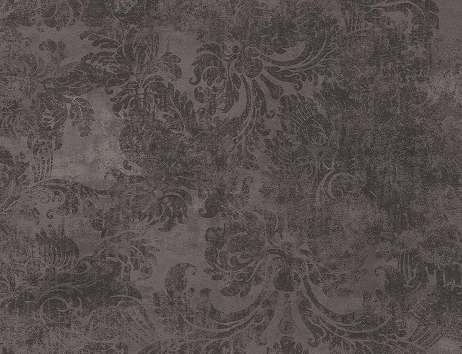 expona flow authentische oberfl chen raumgreifende dessins fast nahtlose verlegung. Black Bedroom Furniture Sets. Home Design Ideas