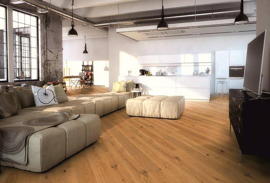 11 oder 15 mm hain erweitert holzboden sortiment f r. Black Bedroom Furniture Sets. Home Design Ideas