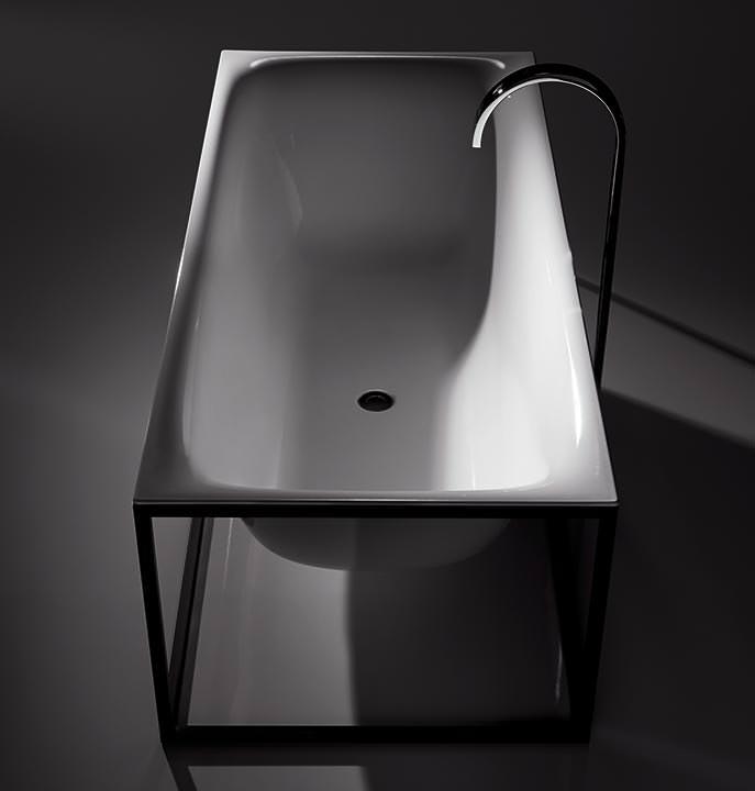 badewanne neu emaillieren preis nostalgiefaktor emaille. Black Bedroom Furniture Sets. Home Design Ideas
