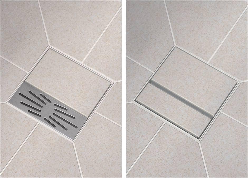 duschboden mit eingedichteter bodenablaufpumpe tub pump. Black Bedroom Furniture Sets. Home Design Ideas