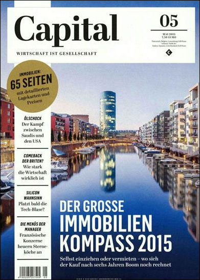 immobilien kompass capital
