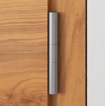 selbstschlie endes t rband mit integrierter d mpffunktion variant sc von simonswerk. Black Bedroom Furniture Sets. Home Design Ideas