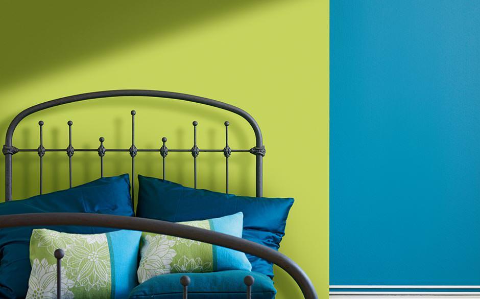 wandfarben die zusammenpassen jenseits von wei. Black Bedroom Furniture Sets. Home Design Ideas