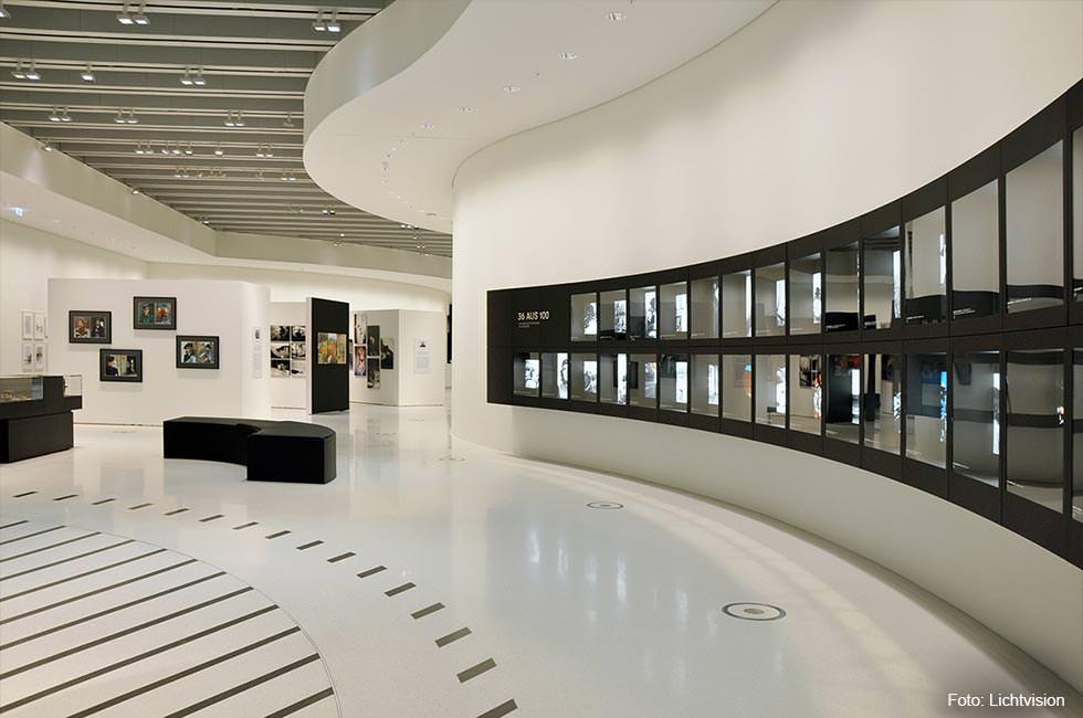 Lichtdesign preis 2015 ffentliche bereiche innenraum for Innenraum designer programm