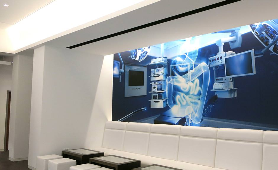 lichtdesign preis 2015 shopbeleuchtung f r den olympus. Black Bedroom Furniture Sets. Home Design Ideas