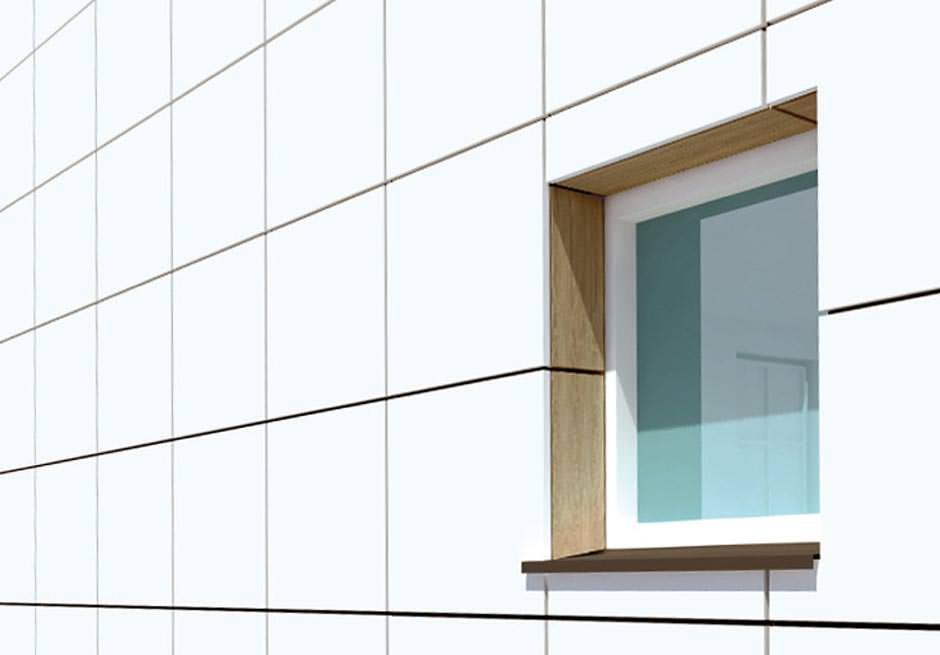 facade4zerowaste forschungsprojekt von tu graz und sto. Black Bedroom Furniture Sets. Home Design Ideas