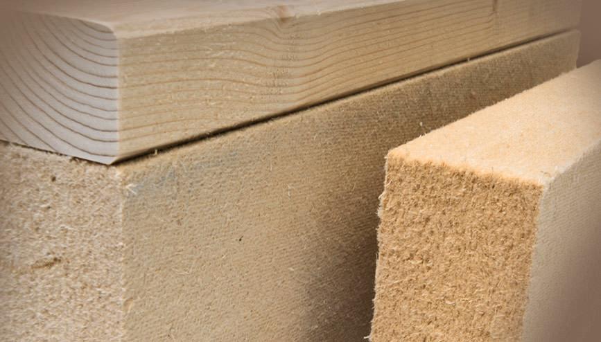 ged mmte holztr ger f r schlanke vhf und wdvs wandaufbauten im massivholzbau. Black Bedroom Furniture Sets. Home Design Ideas