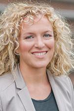 Prof. Dr. Michaela Lambertz