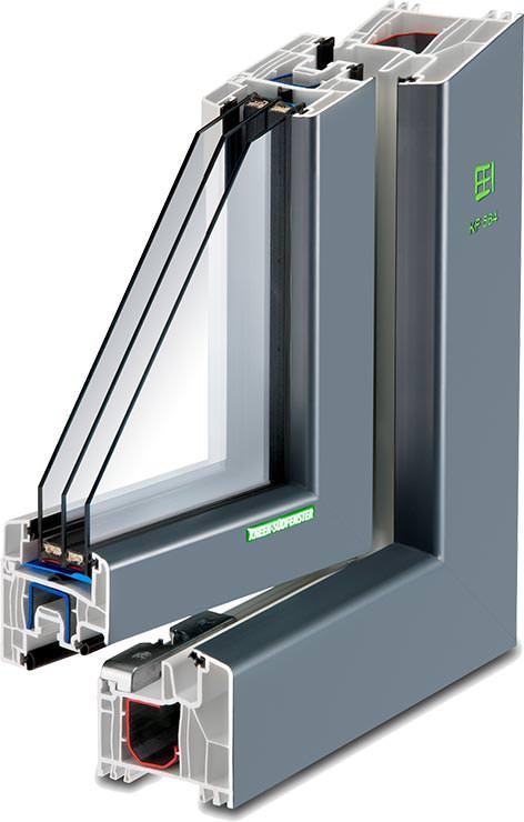Rc 2 Besser Rc 3 Einbruchsichere Fenster Und Terrassenturen