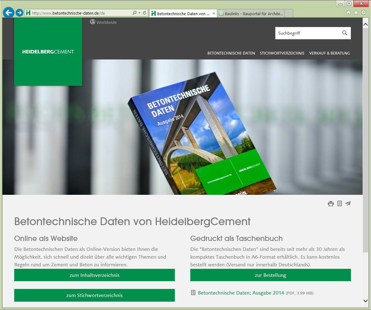 online daten ervaringen Hertogenbosch