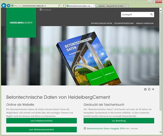 daten online Aschaffenburg