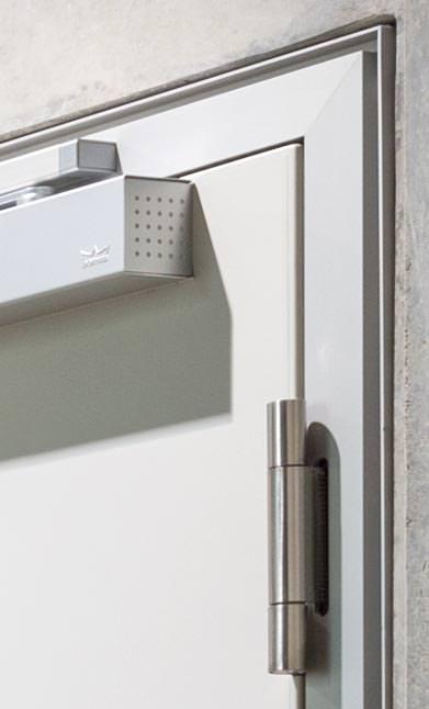 holz modert stahl rostet k ffner empfiehlt f r. Black Bedroom Furniture Sets. Home Design Ideas
