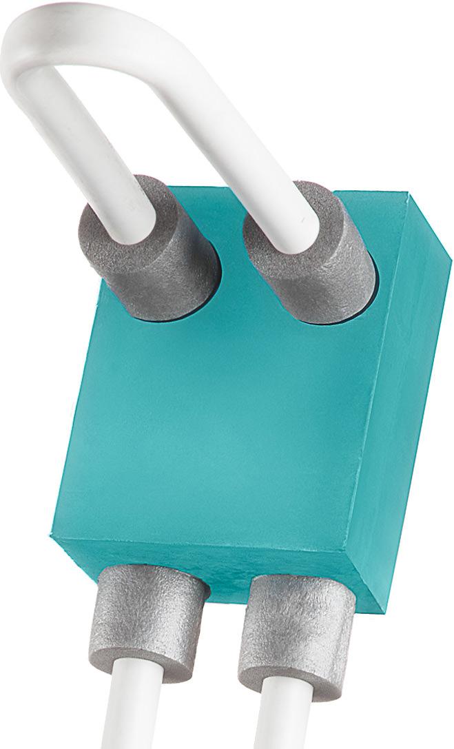sanhabox wie sanha den anschluss von waschbecken heizk rpern erleichtert. Black Bedroom Furniture Sets. Home Design Ideas