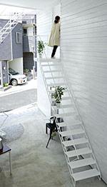 Künstlerhaus, Yokohama