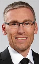 Dipl.-Wirtschaftsingenieur (FH) Heiko Braun