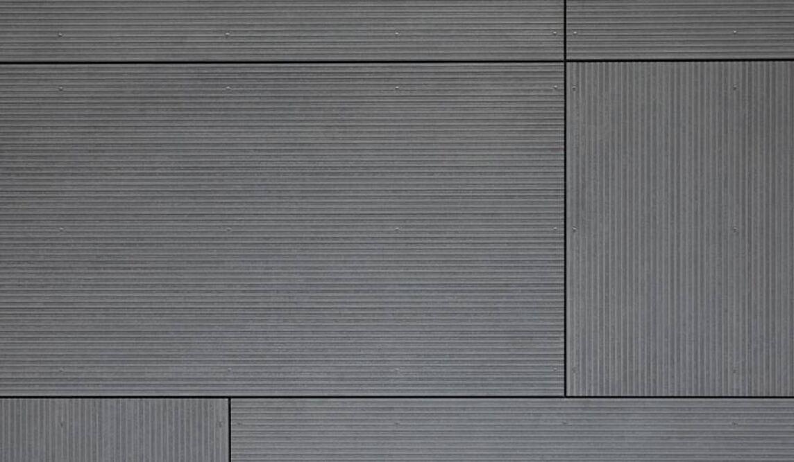 equitone linea profilierte faserzementtafel neu von. Black Bedroom Furniture Sets. Home Design Ideas