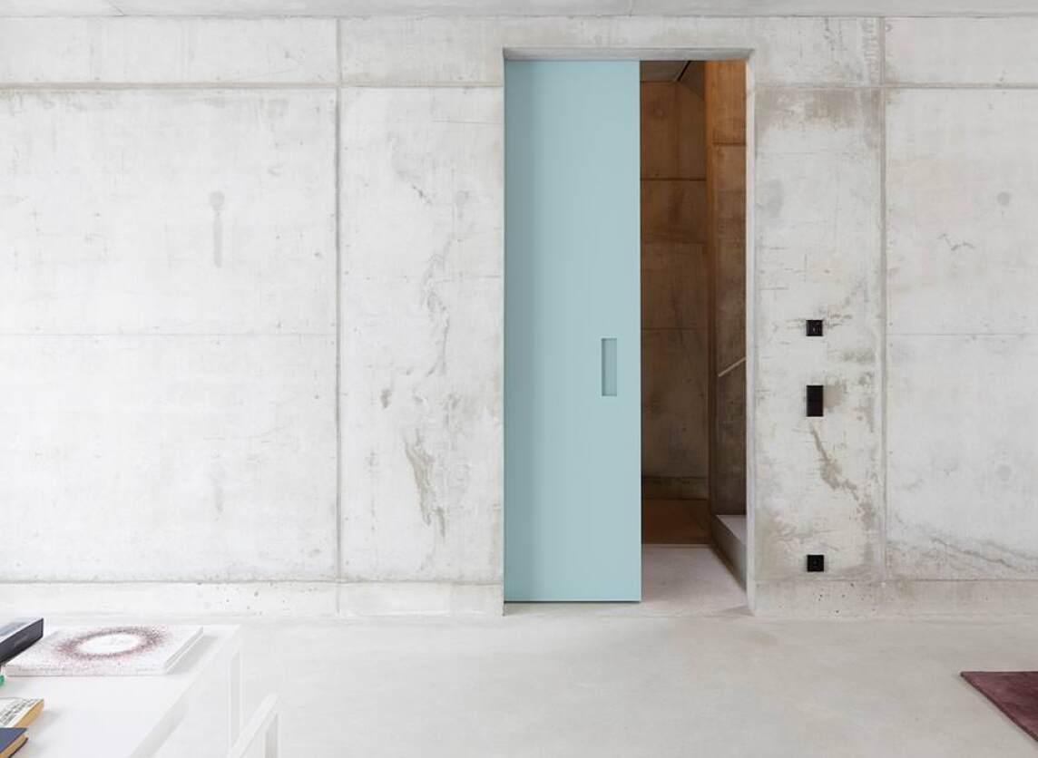 brandschutz t30 schiebet r la sch rghuber platzsparend barrierefrei und zugelassen. Black Bedroom Furniture Sets. Home Design Ideas
