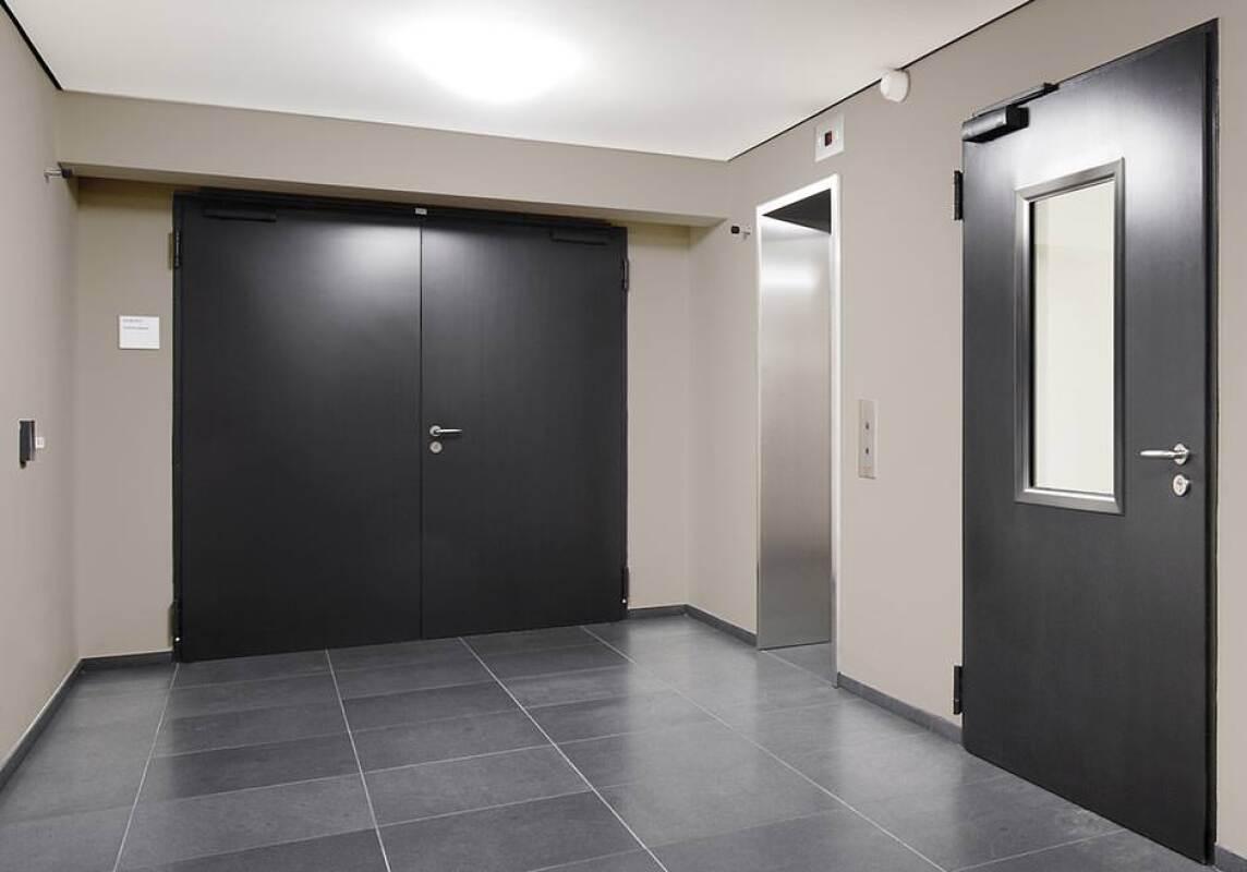novoporta premio die neue t rengeneration von novoferm f r alle anforderungen. Black Bedroom Furniture Sets. Home Design Ideas