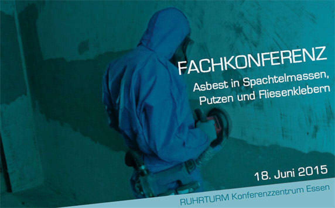 https://www.archmatic.com/phpclick/go.php4?http://www.gesamtverband-schadstoff.de/files/gvss_fachkonferenz_2015_06_18.pdf