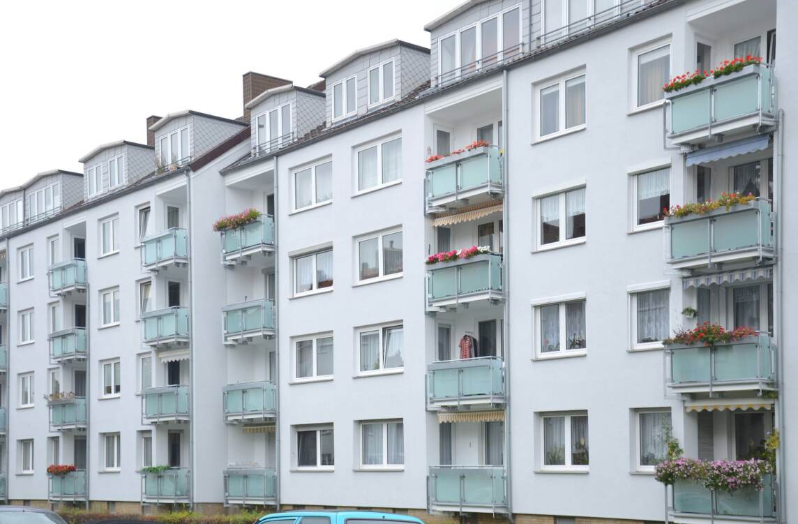 balkonsanierung und aufwertung mit fl ssigkunststoff in hannover. Black Bedroom Furniture Sets. Home Design Ideas
