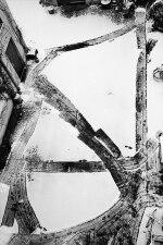 """Bildserie """"Ein Fenster zum Hof"""" von Julia Baier"""