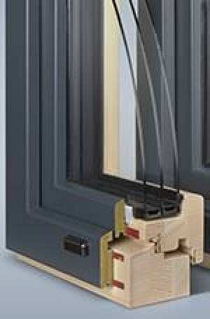 rockframe d mmende au enschale von rockwool f r holz d mmstoff fenster. Black Bedroom Furniture Sets. Home Design Ideas