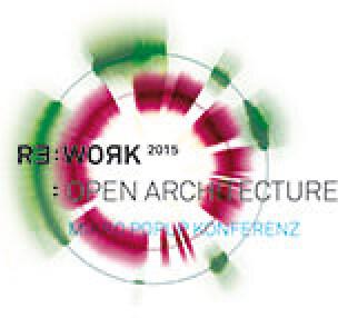 RE:WORK Keyvisual