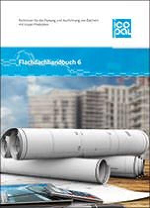 Flachdachhandbuch