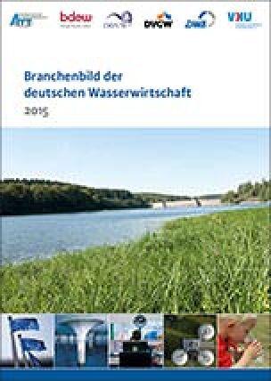 Wasserwirtschaft Berlin