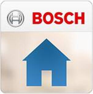 bosch b ndelt seine smart home aktivit ten in neuer gesellschaft robert bosch smart home gmbh. Black Bedroom Furniture Sets. Home Design Ideas