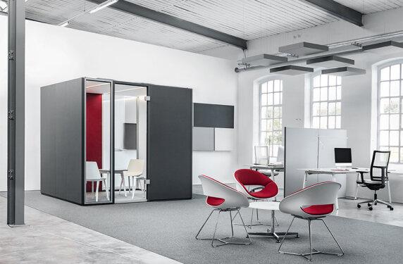 bau 2015 vorberichte aus der halle a6 bodenbel ge bauchemie wandbel ge. Black Bedroom Furniture Sets. Home Design Ideas