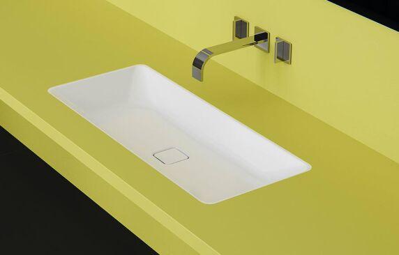 Waschtisch Cono (Bild 1 von 3)