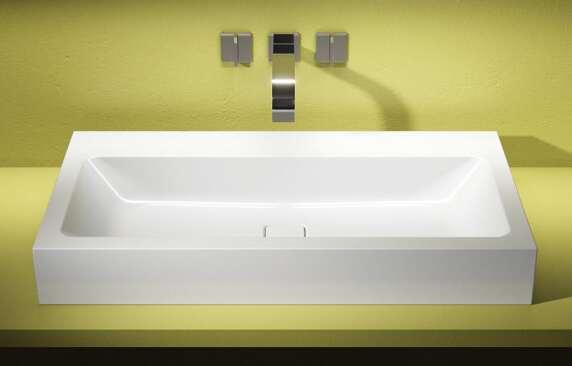 Waschtisch Cono (Bild 3 von 3)