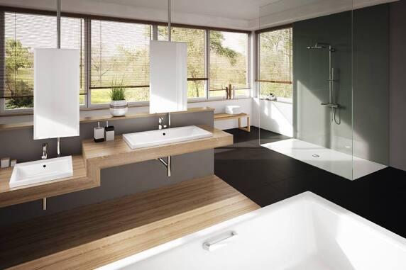 Freistehende Badewanne Kaldewei war perfekt ideen für ihr haus design ideen