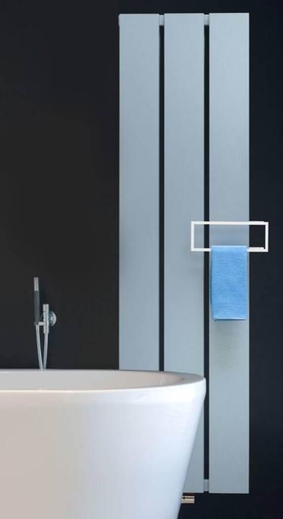 acht mal sieben farben neu f r vasco designheizk rper. Black Bedroom Furniture Sets. Home Design Ideas