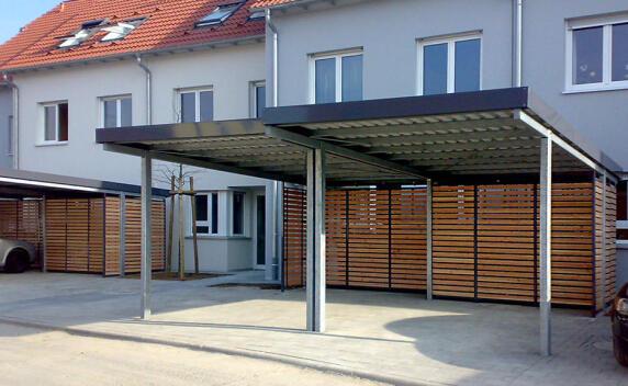 Foto 12/12 (alle Fotos: Gerhardt Braun RaumSysteme)