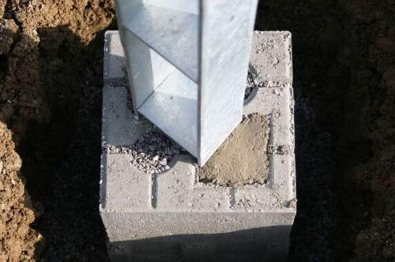 Image Result For Beton Quader