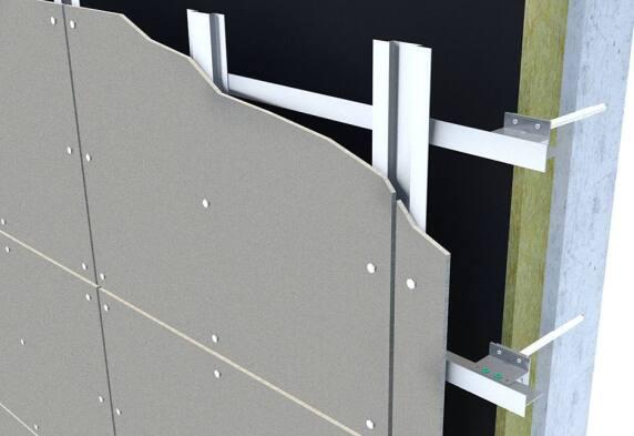 atk 601 neu bwms neue produktgeneration f r vhf. Black Bedroom Furniture Sets. Home Design Ideas