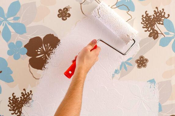 Auro setzt bei wandfarbe und haftgrund auf das neue biogene bindemittel replebin - Wandfarbe deckkraft klasse 1 ...