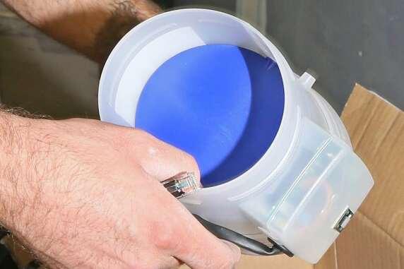 Für jeden Bedarf das richtige Modul - mit Sensoren für Schlafzimmer, Küche oder Bad.
