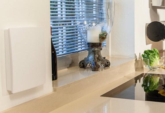 dezentrales l ftungsger t von ventomaxx verspricht w rmer ckgewinnung von 90. Black Bedroom Furniture Sets. Home Design Ideas